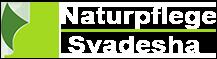 Naturpflege Svadesha